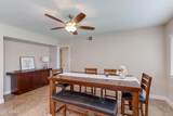 2302 Granite Reef Road - Photo 14
