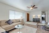 2302 Granite Reef Road - Photo 4