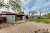 2302 Granite Reef Road - Photo 41