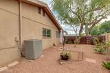 2302 Granite Reef Road - Photo 47