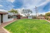 2302 Granite Reef Road - Photo 5