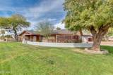 2302 Granite Reef Road - Photo 8