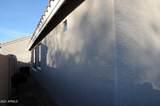 21015 Avenida Del Valle - Photo 34