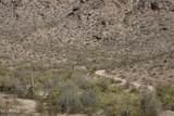 820 Mountain Sage Drive - Photo 40