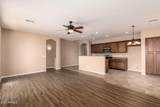 17783 Tasha Drive - Photo 10
