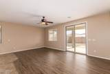 17783 Tasha Drive - Photo 13