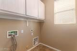 17783 Tasha Drive - Photo 23