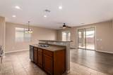 17783 Tasha Drive - Photo 4