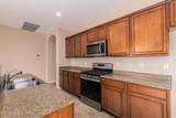 17783 Tasha Drive - Photo 8