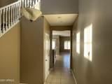 5174 Laurel Avenue - Photo 3