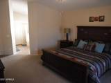 34017 Pate Place - Photo 11