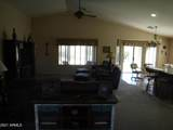 34017 Pate Place - Photo 17