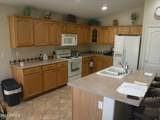 34017 Pate Place - Photo 8