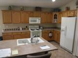 34017 Pate Place - Photo 9