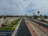 17440 Del Webb Boulevard - Photo 2
