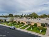 17440 Del Webb Boulevard - Photo 37