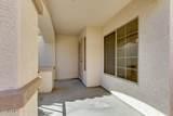 15448 Yucatan Drive - Photo 6