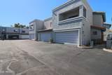 8610 67th Drive - Photo 1