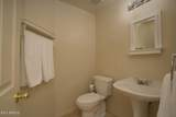 726 Moore Avenue - Photo 15