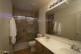 726 Moore Avenue - Photo 23