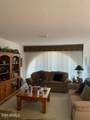 4327 Echo Lane - Photo 5