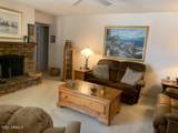 4327 Echo Lane - Photo 7