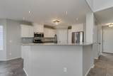 39920 Vincenza Street - Photo 20