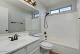 39920 Vincenza Street - Photo 36