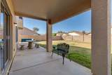 39920 Vincenza Street - Photo 38