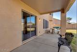 39920 Vincenza Street - Photo 39