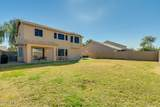 39920 Vincenza Street - Photo 41