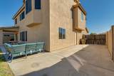 39920 Vincenza Street - Photo 43