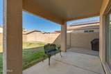 39920 Vincenza Street - Photo 45