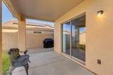 39920 Vincenza Street - Photo 46