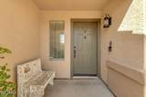 39920 Vincenza Street - Photo 47