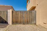 39920 Vincenza Street - Photo 48