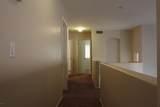 17435 46th Street - Photo 12