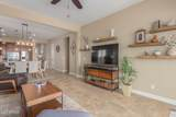 20615 Nelson Place - Photo 10