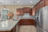 20615 Nelson Place - Photo 13