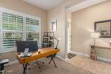 20615 Nelson Place - Photo 18