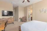 20615 Nelson Place - Photo 22