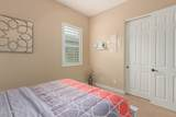 20615 Nelson Place - Photo 26