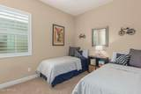 20615 Nelson Place - Photo 28