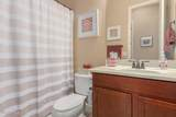 20615 Nelson Place - Photo 31