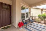 20615 Nelson Place - Photo 4