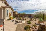 20615 Nelson Place - Photo 40