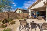 20615 Nelson Place - Photo 41