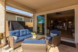 20615 Nelson Place - Photo 42
