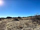 20125 Sierra Drive - Photo 12