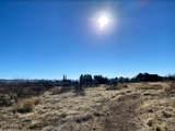 20125 Sierra Drive - Photo 14
